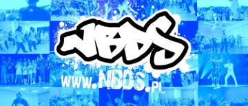 NBDS logo1